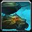 Avancée PVE des ILLIUS (MAJ 05/12/2012) Achievement_dungeon_hordeairship