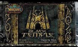 Black Temple Treasure.png