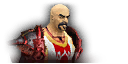 Boss icon Houndmaster Braun.png