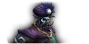 Boss icon Siamat.png