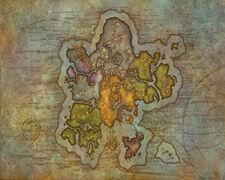 Broken Isles loading screen.jpg