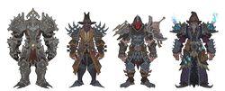 Castle Nathria armor concept.jpg