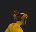 Goblin male hairstyle 07.jpg