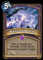 Hearthstone-Bane of Doom.png