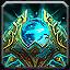 Inv shield 1h artifactazshara d 01.png