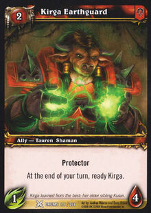 Kirga Earthguard TCG Card Drums.jpg