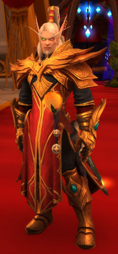 Lor'themar Tides of Vengeance.png