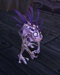 Image of Sparky