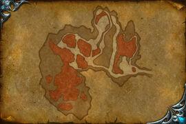 WorldMap-DragonblightChromieScenario1.jpg