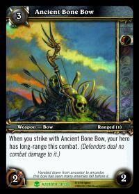 Ancient Bone Bow TCG.jpg