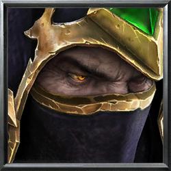 Acolyte (Warcraft III)
