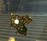 Divine Protector2.jpg