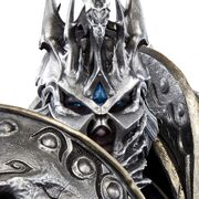 From the Vault (Anniversary) Lich King 2021-3.jpg