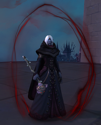 Image of High Inquisitor Radu