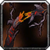 Inv misc herb fireweedbranch.png