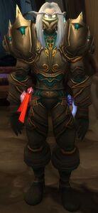 Image of Kialon Nightblade