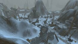 Ruins of Alterac.jpg