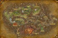 Sanctuary of Malorne Digsite map.jpg