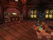 Townhall TBC Alchemy.jpg