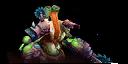 Boss icon Gatewatcher Gyro Kill.png