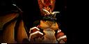 Boss icon Razorgore the Untamed.png