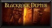 Blackrock Depths
