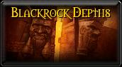 Button-Blackrock Depths.png