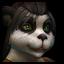 Charactercreate-races panda-female.png