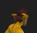 Goblin male hairstyle 08.jpg