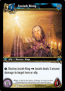 Josiah King TCG Card.jpg