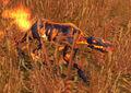 Kor'kron Flameworg.jpg