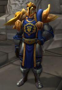 Image of Lion's Guard