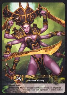 Mother Misery TCG Card Back.jpg