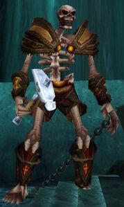 Image of Wrathbone Siegesmith