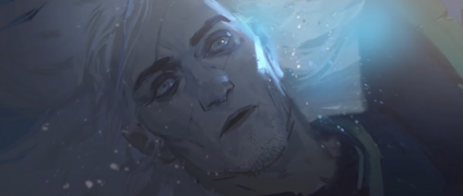 Afterlives - Arthas dying.png