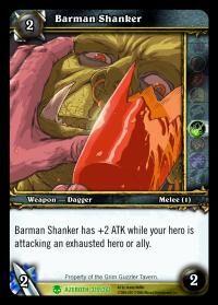 Barman Shanker TCG Card.jpg