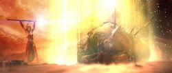 Blood Elf bc cinematic 2.jpg