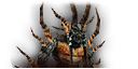 Boss icon Lucifron.png