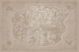 Chronicle Kalimdor Map Art.jpg