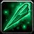 Inv enchanting wod crystalshard4.png