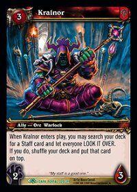 Kralnor TCG Card.jpg