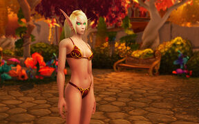 Model updates - blood elf female 2.jpg