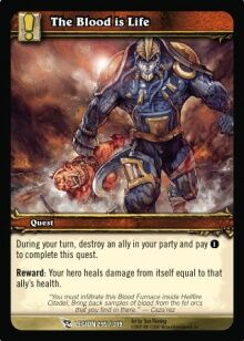 The Blood is Life TCG Card.jpg