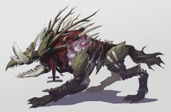 Wicker Beast concept art.jpg