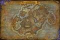 Map of Helheim