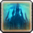 Achievement zone icecrown 05.png