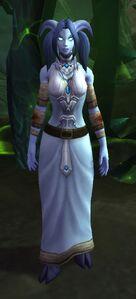 Image of Alora