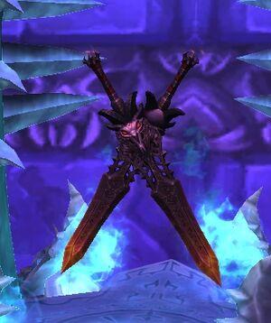 Blades of the Fallen Prince3.jpg