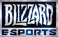 Blizzard eSports.png