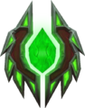 Blood Prince Emblem.png